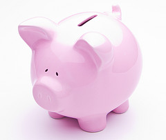 tax-free savings account image