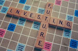 use RRSP to invest for the future