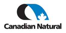 Canadian Natural Resources logo